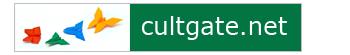 cultgate.net
